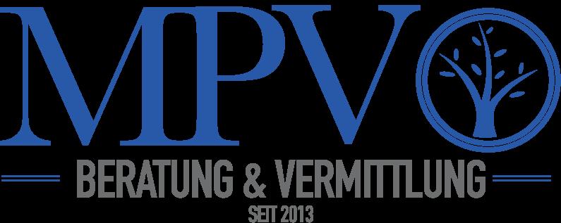 MPV Versicherung & Zulassungsstelle